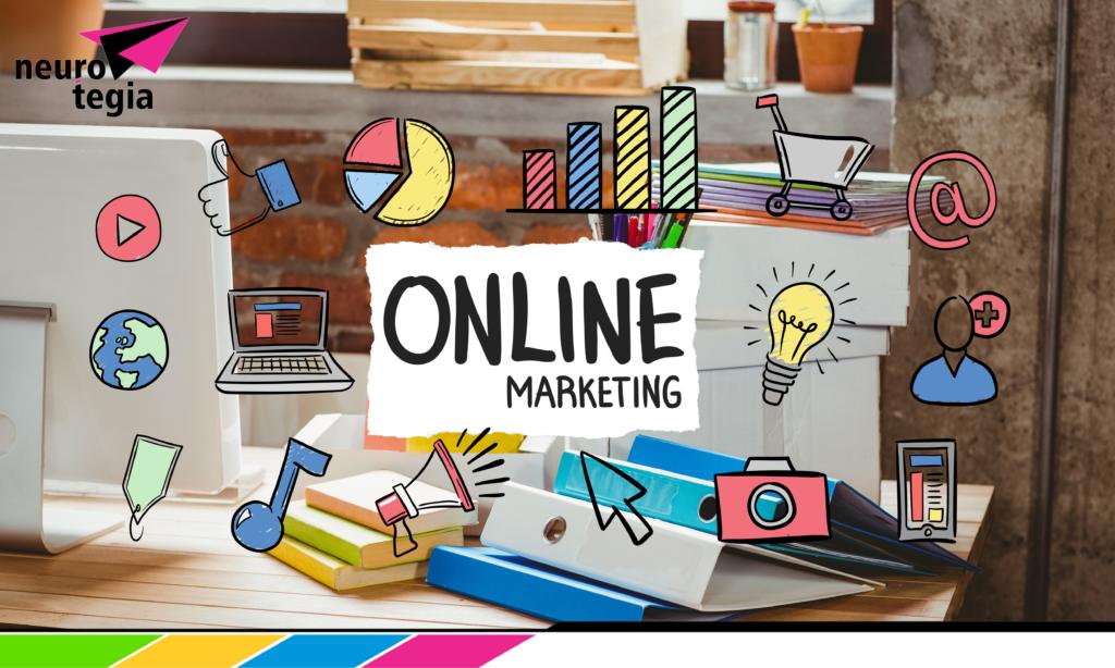que es marketing digital y para que sirve