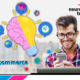 Tendencias e-commerce 2019 pagina web marketing digital